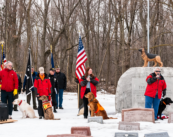10-k9VeteransDay2013.png