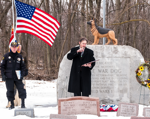 11-k9VeteransDay2013.png