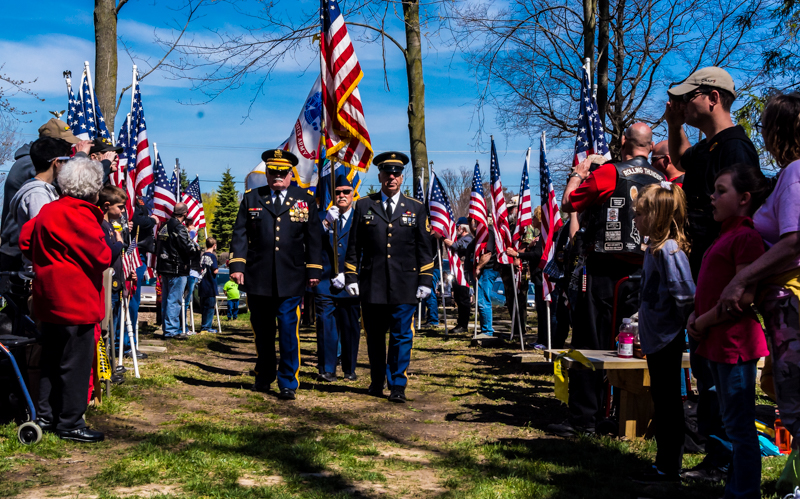 AMVETS MWDM War Dog Vet Day Pito Bady Burial 2 rs 041815 (1 of 38).jpg