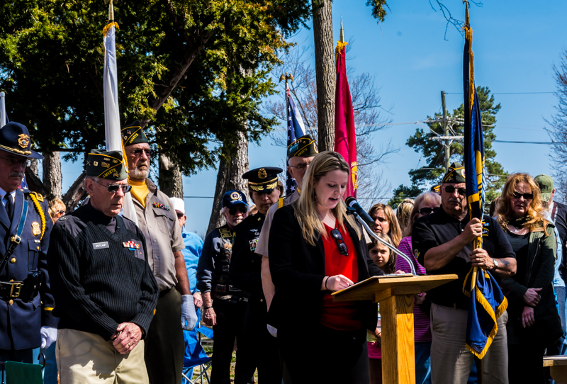 AMVETS MWDM War Dog Vet Day Pito Bady Burial rs 041815 (11 of 30).jpg