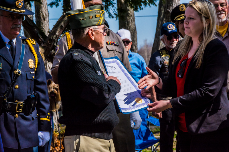 AMVETS MWDM War Dog Vet Day Pito Bady Burial rs 041815 (12 of 30).jpg