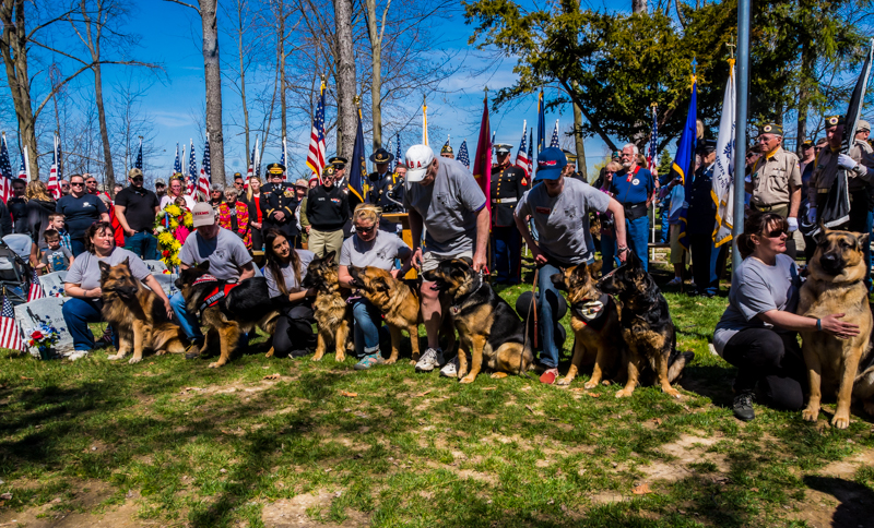 AMVETS MWDM War Dog Vet Day Pito Bady Burial rs 041815 (23 of 30).jpg