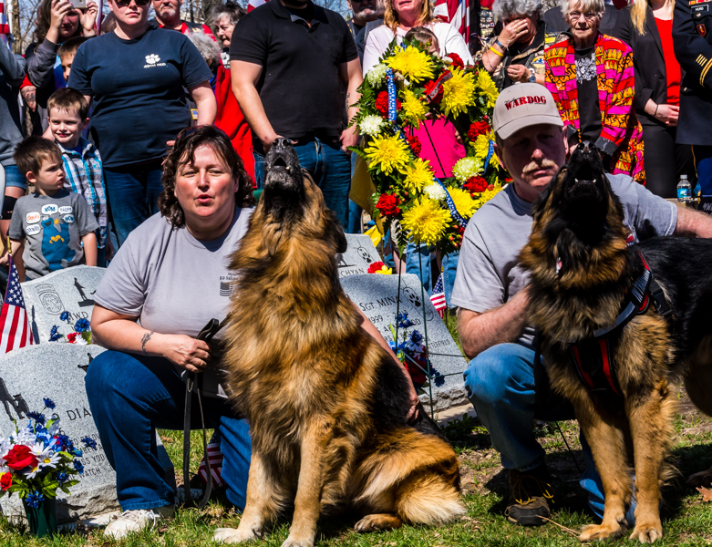 AMVETS MWDM War Dog Vet Day Pito Bady Burial rs 041815 (24 of 30).jpg